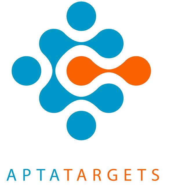 Caixa capital risc aptatargets for Avenida diagonal 621